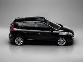 Ver foto 13 de Renault Scenic 2009