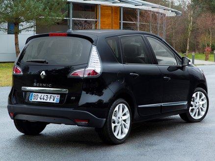 precios renault sc nic ofertas de renault sc nic nuevos coches nuevos. Black Bedroom Furniture Sets. Home Design Ideas