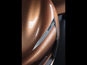 Ver foto 28 de Renault Symbioz 2017