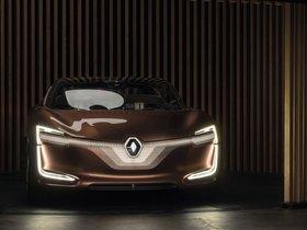 Ver foto 20 de Renault Symbioz 2017