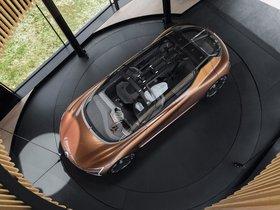 Ver foto 19 de Renault Symbioz 2017