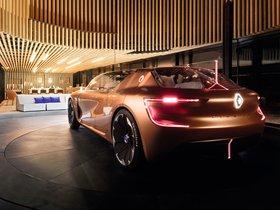 Ver foto 17 de Renault Symbioz 2017