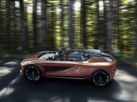 Ver foto 5 de Renault Symbioz 2017