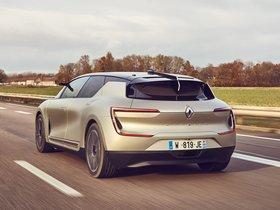 Ver foto 13 de Renault Symbioz Prototype 2017