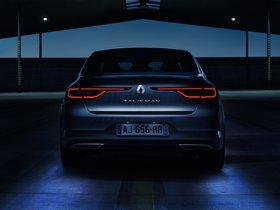 Ver foto 6 de Renault Talisman 2015
