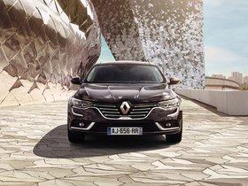 Ver foto 5 de Renault Talisman 2015