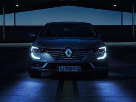 Ver foto 3 de Renault Talisman 2015