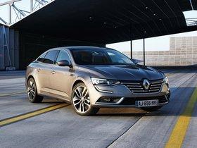 Ver foto 17 de Renault Talisman 2015