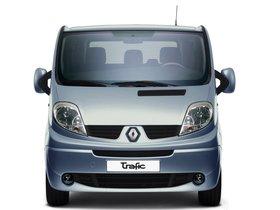 Ver foto 2 de Renault Trafic 2006