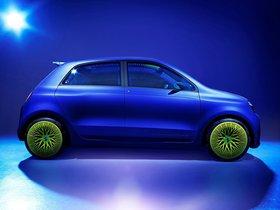 Ver foto 9 de Renault Twin Z 2013