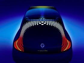 Ver foto 8 de Renault Twin Z 2013