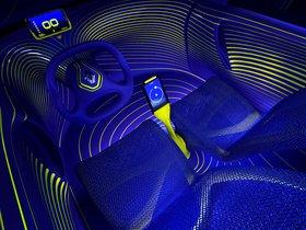 Ver foto 22 de Renault Twin Z 2013