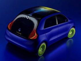 Ver foto 3 de Renault Twin Z 2013