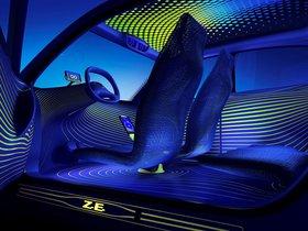 Ver foto 21 de Renault Twin Z 2013