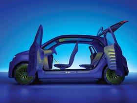 Ver foto 20 de Renault Twin Z 2013