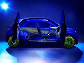 Ver foto 18 de Renault Twin Z 2013