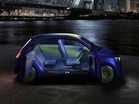 Ver foto 17 de Renault Twin Z 2013