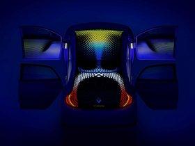 Ver foto 16 de Renault Twin Z 2013