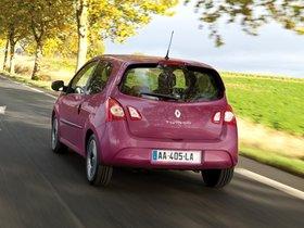 Ver foto 15 de Renault Twingo 2011