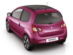 Ver foto 4 de Renault Twingo 2011