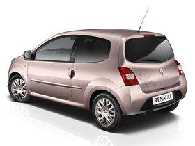 Ver foto 3 de Renault Twingo Miss Sixty 2010