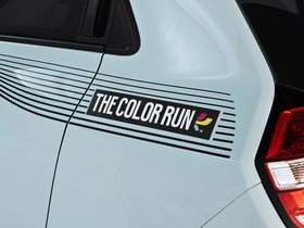 Ver foto 6 de Renault Twingo The Color Run  2016