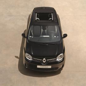 Ver foto 24 de Renault Twingo Intens 2019