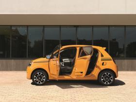 Ver foto 5 de Renault Twingo Intens 2019