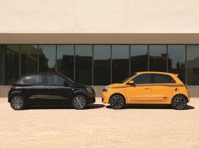 Ver foto 26 de Renault Twingo Intens 2019