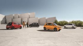 Ver foto 1 de Renault Twingo Intens 2019