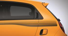 Ver foto 39 de Renault Twingo Intens 2019