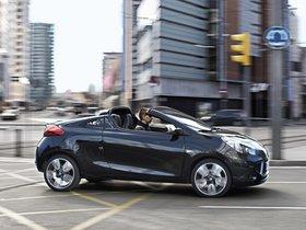 Ver foto 11 de Renault Wind 2010