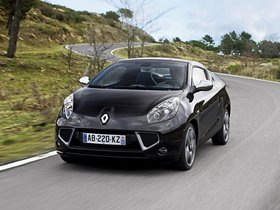 Ver foto 10 de Renault Wind 2010