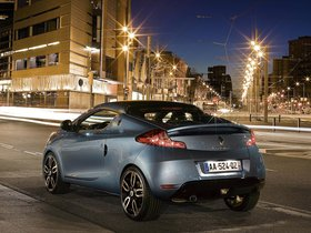 Ver foto 6 de Renault Wind 2010