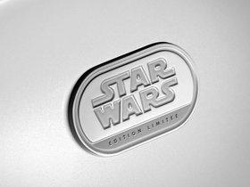 Ver foto 4 de Renault Zoe Star Wars 2018