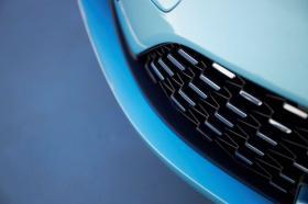 Ver foto 16 de Renault Zoe 2020
