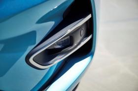 Ver foto 12 de Renault Zoe 2020
