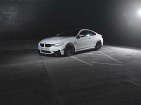 Ver foto 4 de Revozport BMW M4 2015