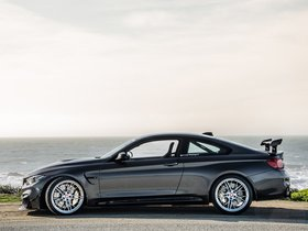 Ver foto 5 de Revozport BMW M4 Coupe F82 2015