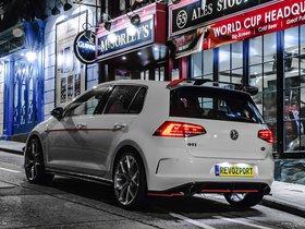 Ver foto 3 de Revozport Volkswagen Golf GTI Razor 7 2013