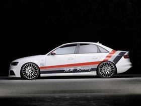 Ver foto 4 de Rieger Audi A4 B8 2013