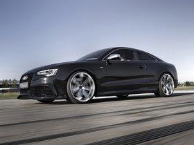 Ver foto 8 de Rieger Audi A5 Coupe 2012