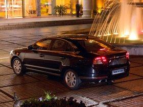 Ver foto 6 de Riich G6 2009