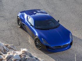 Ver foto 7 de Rimac Concept One 2014