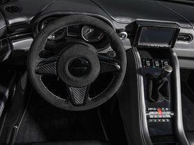 Ver foto 15 de Roding Roadster R1 2016