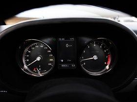 Ver foto 14 de Roding Roadster R1 2016