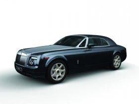 Ver foto 5 de Rolls Royce 101 EX Concept 2006