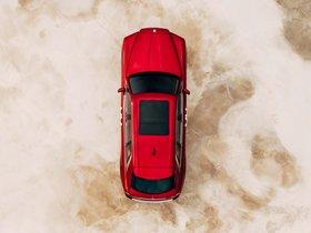 Ver foto 8 de Rolls Royce Cullinan  2018