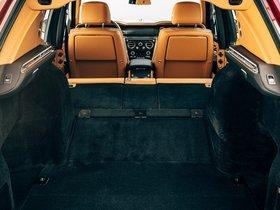 Ver foto 19 de Rolls Royce Cullinan  2018