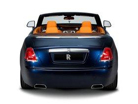 Ver foto 5 de Rolls Royce Dawn 2015